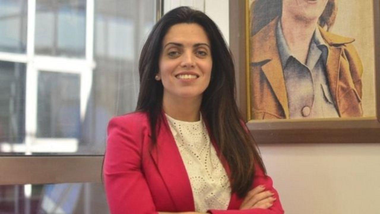 La diputada Luana Volnovich comandará el PAMI