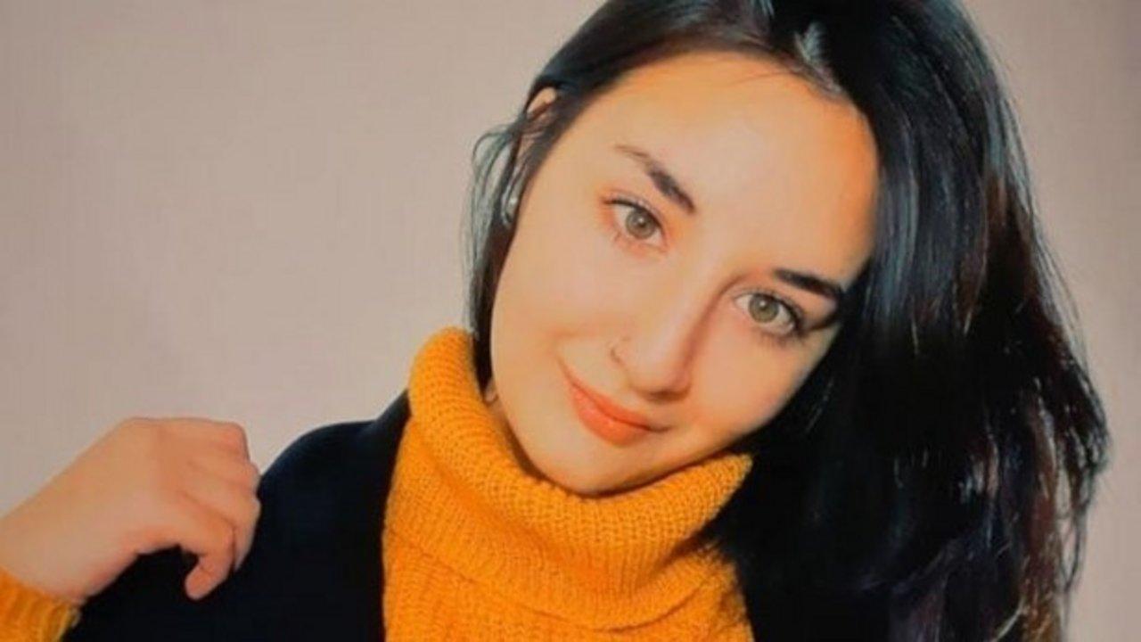 Lucía Costa